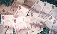 Zimbabwean Govt Admits Printing Money