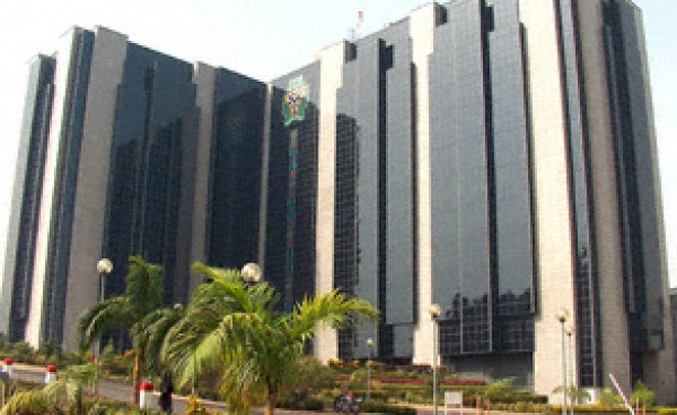 central bank of nigeria The central bank of nigeria (cbn) has reiterated its warning against cryptocurrency investments in a press release issued wednesday, the cbn warned residents and financial institutions that cryptocurrency investments are unprotected, and investors face risks such as exchange bankruptcy and market.