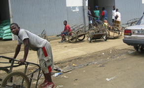 Equatorial Guinea: Why Poverty Plagues a High-Income Nation