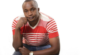 Kenyan Musician Jaguar's Supporters Protest After Losing at Polls