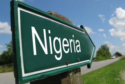 Investments in Nigeria