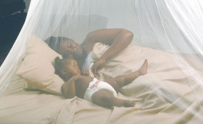 Malaria Deaths Rise as Outbreak Spreads in Kenya