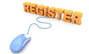 Nigeria: Why You Need to Register a Business Name - allAfrica.c