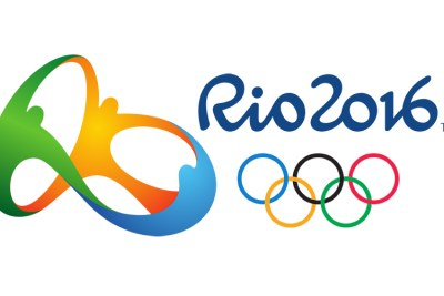 2016 Rio Olympic Games.