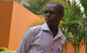 Burundi Journalist Still Missing, a Year Later