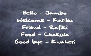 All Set for Kiswahili to Be Official Language in East Africa