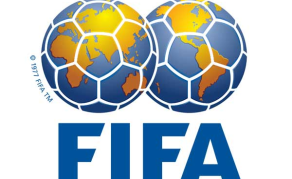FIFA Sanction - What Was Nigeria's Football Body Thinking?