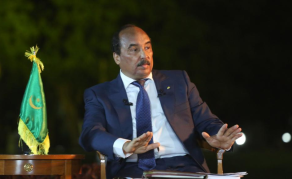 Voters Support Dropping Senate in Mauritania's Boycotted Poll