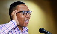 South African Politicians Speak on Minister's Assault Case
