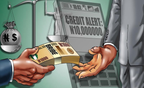 Corruption in Nigeria: Who Takes the Biggest Bribes?