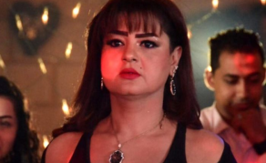Egyptian Singer Arrested for 'Inciting Debauchery' in Music Video