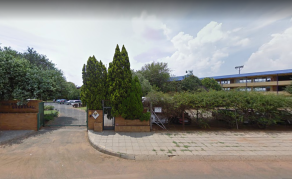 Protesters Slam South African School Over Learners' Exclusion