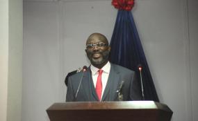liberia news agency