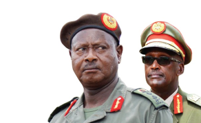 Human Rights in Firing Line of Museveni's Safety Regulations?