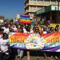Gay Pride Comes Out in eSwatini