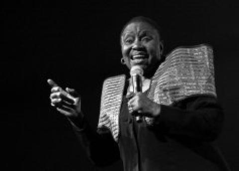 Miriam Makeba - Her Essential Recordings (2006)
