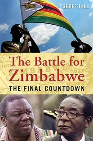 The Battle for Zimbabwe (2003)