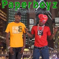 paperboyz mayor