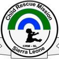 CHILD RESCUE MISSION-SIERRA LEONE