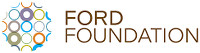 Ford Foundation (New York)