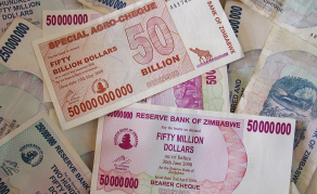 Is Zimbabwe Getting Another Currency or Not?