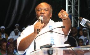 Le Gabon suspend la chaine France 2 pour un documentaire sur les Bongo