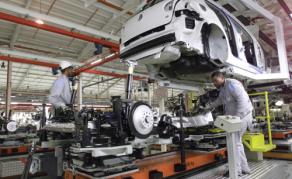 Afrique: Rapport de la Cnuced sur la politique industrielle