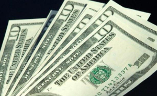 Zambian Kwacha Falls Against The Dollar