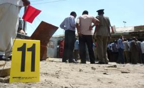Kenya: U S  Embassy Warns of Nairobi Terror Plot - allAfrica com
