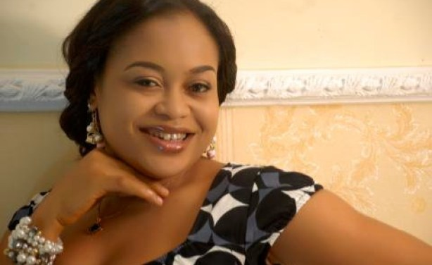 Kidnappers Release Nollywood Actress - allAfrica com