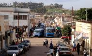 UN Lifts Decade-Long Sanctions Against Eritrea