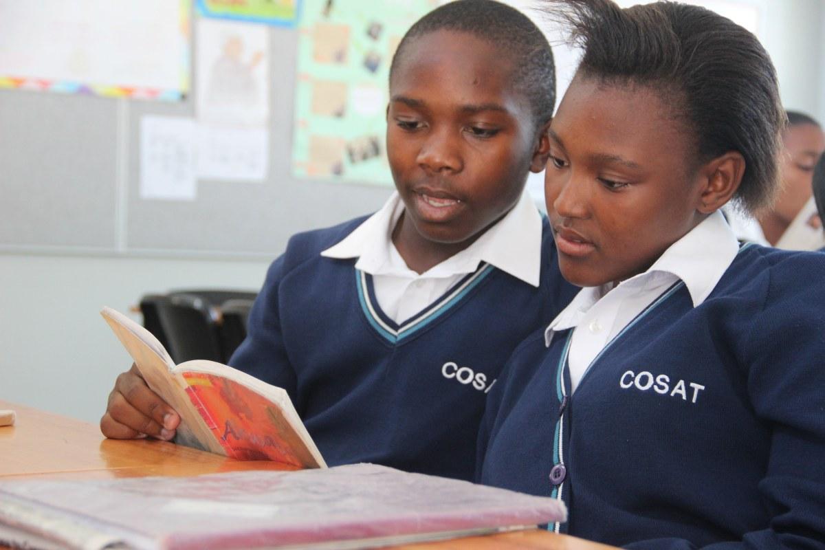 African school teens, lady sex with gorilla