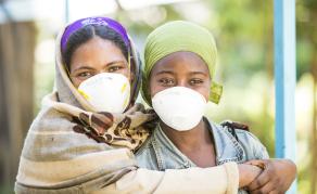 L'OMS appelle l'humanité à contrer la recrudescence de la tuberculose