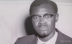 10 Things You Might Not Know About Patrice Lumumba