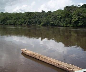 Six sites d'Afrique Centrale inscrits au Patrimoine Mondial