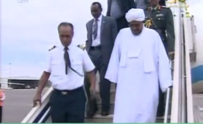 Sudan Govt  Bows to Preassure, Cancels Meeting on Constitutional