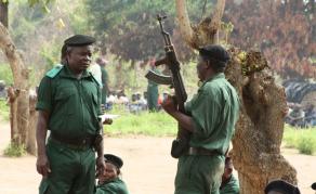 La Renamo annonce une trêve illimitée au Mozambique