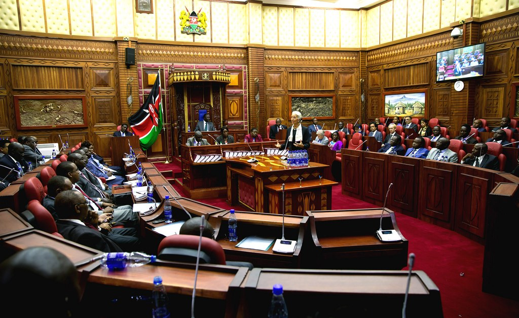 Image result for images of mps in kenyan parliament