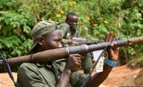 Béni endeuillée par une nouvelle attaque des ADF en RDC