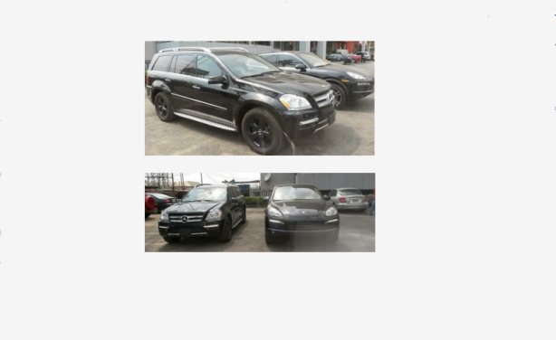 Nigerian Star Buys Cars for Manager, Producer - allAfrica com