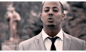 Rwandan Singer Mihigo Makes U-Turn On Prison Sentence Appeal