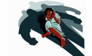 Liberia: When Aid Workers Become Sexual Predators