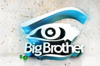 Big Brother Mzansi.