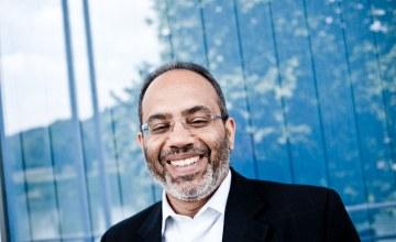 Lopes se retire après 28 ans avec les Nations Unies
