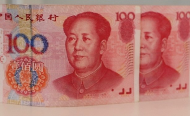 Zimbabwe To Officially Use China S Currency