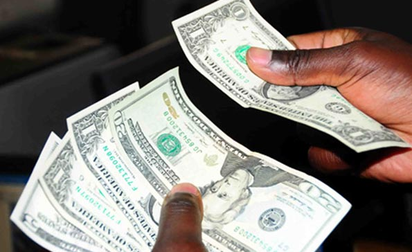 Sudan: About U.S.$130 Million in Cash Found Stashed in Bashir's Palace