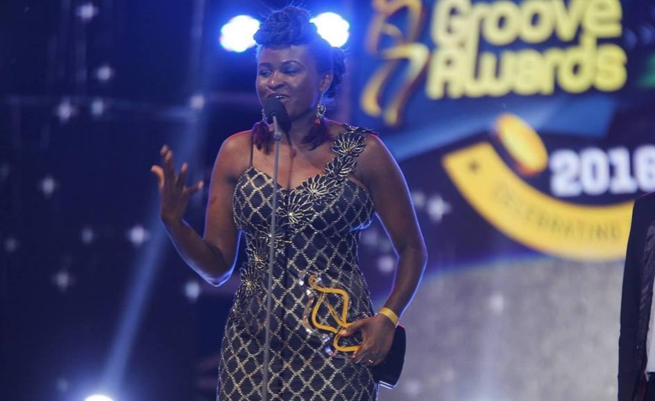 Kenya: Ljay Maasai Floors Giants as Mercy Masika Wins Big at Groove