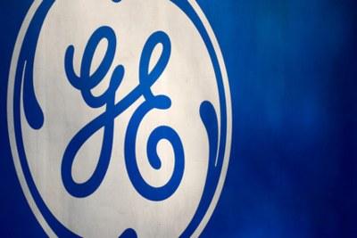 GE, l'une des entreprises industrielles numériques les plus importantes du monde