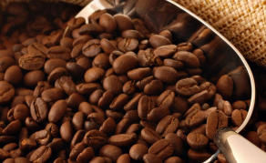 Could ICT Revamp the Kenyan Coffee Industry?