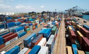 Africa: 'Ethiopia Is a Gateway to the Wider Market of Africa